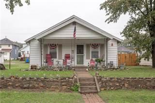 Single Family for sale in 3124 Burnside Avenue, St. Joseph, MO, 64505
