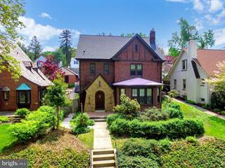 Single Family for sale in 168 PEYTON ROAD, York, PA, 17403