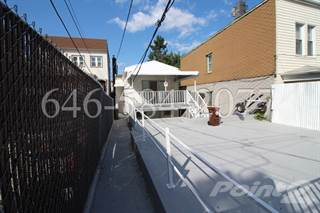 Multi-family Home for sale in Melville Street & Van Nest Ave Van Nest, Bronx, NY 10460, Bronx, NY, 10460