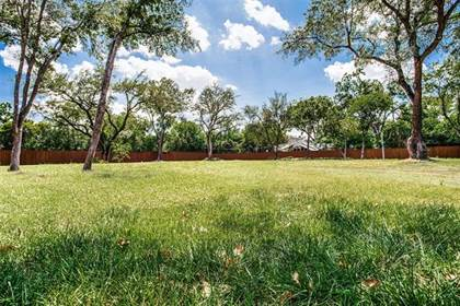Lots And Land for sale in 5006 Pebblebrook Drive, Dallas, TX, 75229