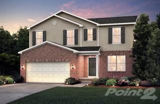Single Family for sale in 51315 Kirby Drive, Greater Mount Clemens, MI, 48047