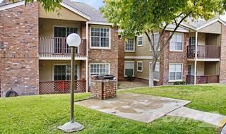 Apartment for rent in Spring Park - 3X2, El Paso, TX, 79925
