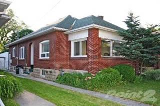 Residential Property for sale in 2508 Lake Shore Blvd W, Etobicoke, Ontario