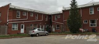 Apartment for rent in Duke & Wellington - Bachelor, Kitchener, Ontario