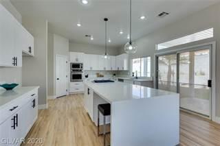 Single Family for sale in 7520 BRITTLETHORNE Avenue, Las Vegas, NV, 89131