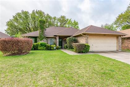 Residential Property for sale in 1909 Ashley Drive, Fort Worth, TX, 76134