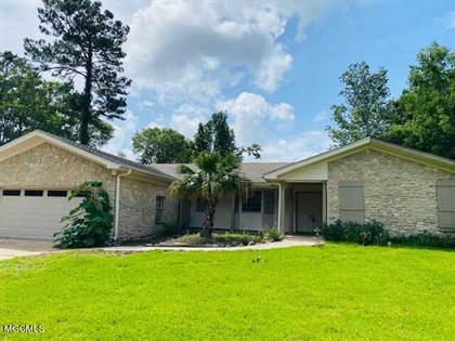 Residential Property for sale in 8712 Manini Way, Diamondhead, MS, 39525