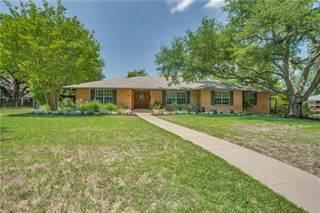 Single Family for sale in 11415 Chicot Drive, Dallas, TX, 75230