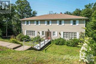 Single Family for sale in 207 Rolling Hills Drive, Waverley, Nova Scotia
