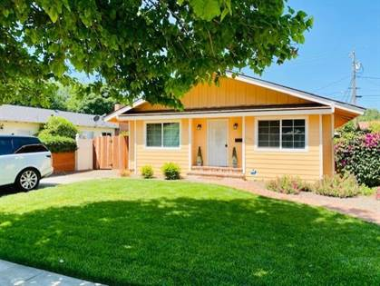 Residential Property for sale in 336 Channing Way, Exeter, CA, 93221