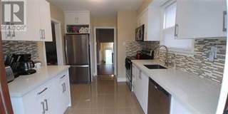 Single Family for rent in 2443 BROOKHURST RD, Mississauga, Ontario