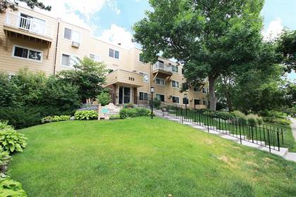Residential Property for sale in 333 8th Street SE 320, Minneapolis, MN, 55414