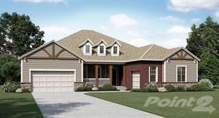 Single Family for sale in 2227 Sedgwick Court, Longmont, CO, 80503