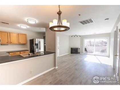 Residential Property for sale in 4965 Twin Lakes Rd 72, Boulder, CO, 80301
