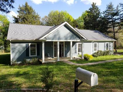 Residential Property for sale in 478 Sellars Road, Nancy, KY, 42544