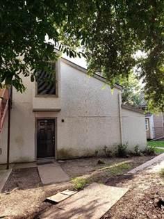 Residential Property for sale in 9696 Walnut Street 1601, Dallas, TX, 75243