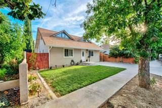Single Family for sale in 304 Baker Street, Winters, CA, 95694