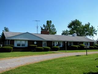 Single Family en venta en 975 East County Road 600n, Arcola, IL, 61910