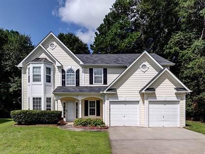 Residential for sale in 360 Magnolia Walk Lane, Atlanta, GA, 30349