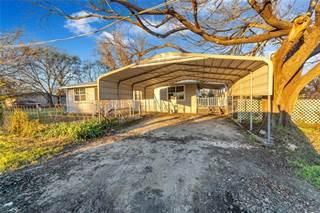 Single Family for sale in 412 W Godley Avenue, Godley, TX, 76044