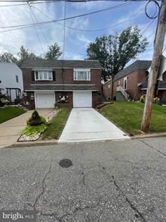 Residential Property for sale in 9338 TULIP STREET, Philadelphia, PA, 19114