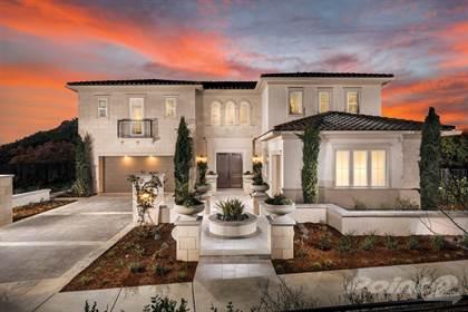 Singlefamily for sale in 3904 Skyline Dr, Rocklin, CA, 95677