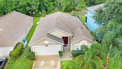 Residential Property for sale in 2153 Spring Creek Circle, Palm Bay, FL, 32905