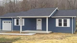 Single Family for sale in 74 Blossom Drive, Clarksburg, WV, 26301
