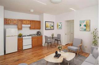 Co-op for sale in 9031 Fort Hamilton Pkwy, 5E, Brooklyn, NY, 11209