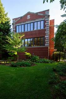 Residential Property for sale in 2657 West Logan Boulevard, Chicago, IL, 60647