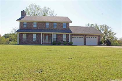 Residential Property for sale in 7 Millstone Drive, Greenbrier, AR, 72058