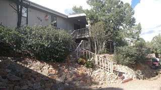 Residential Property for sale in 106 Alpine, Prescott, AZ, 86305