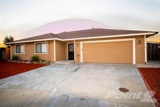 Residential for sale in 1135 Poppy Lane Circle, Hollister, CA, 95023