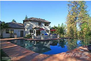 Apartment for sale in COMP, 18211 INDIAN SPRINGS RD , 32A  $1,050,000 $300/SQFT, Greater Grass Valley, CA, 95946