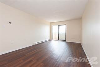 Apartment for rent in Avalon on the Parkway - 102 Silvercreek Pkwy N.- 1 Bed- Plan B, Guelph, Ontario