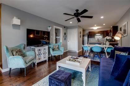 Residential Property for rent in 5325 Fleetwood Oaks Avenue 251, Dallas, TX, 75235