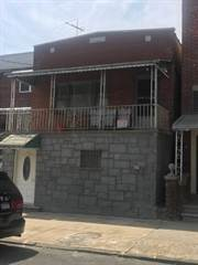 Multi-family Home for sale in 2539 Radcliff Avenue, Bronx, NY, 10469