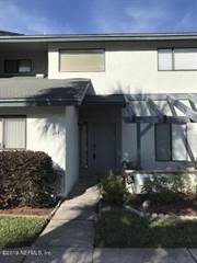Condo for sale in 9360 CRAVEN RD 603, Jacksonville, FL, 32257