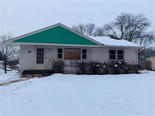 Single Family for sale in 5201 Russell Avenue N, Minneapolis, MN, 55430
