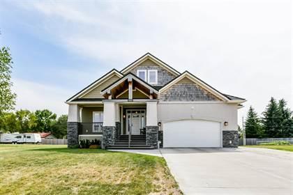 Residential Property for sale in 511 9 Avenue, Bassano, Alberta, T0J 0B0