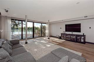 Townhouse for sale in 5169 SW 71st Pl, Miami, FL, 33155