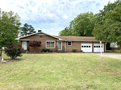 Residential Property for sale in 121 Academy Heights Road, Kinston, NC, 28504