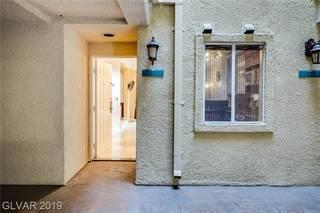Condo for sale in 260 FLAMINGO Road 107, Las Vegas, NV, 89169