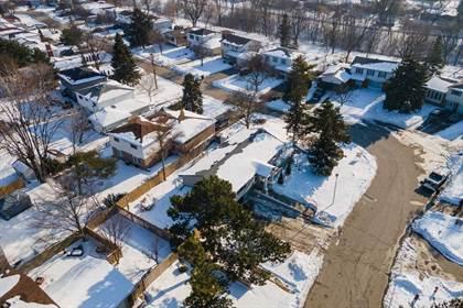 40 Cavendish Cres,    Brampton,OntarioL9T 1Z4 - honey homes