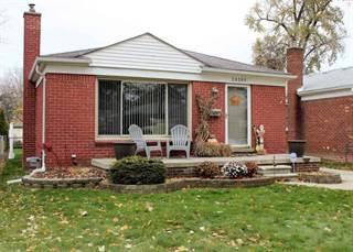 Single Family for sale in 28309 Grant, St. Clair Shores, MI, 48081