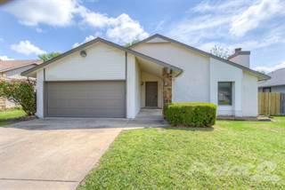 Single Family for sale in 3831 S 117th E Ave , Tulsa, OK, 74146