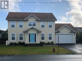 Photo of 70 Sunvalley Drive, Paradise, NL