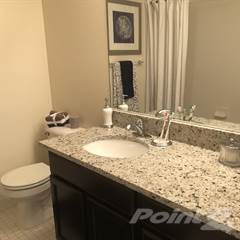 Apartment for rent in Lakeside Village Apartments - 2 Bdrm 1 Bath, Greater Mount Clemens, MI, 48038