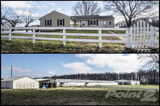 Residential Property for sale in 11337 Watkins Road SW, Pataskala, OH, 43062