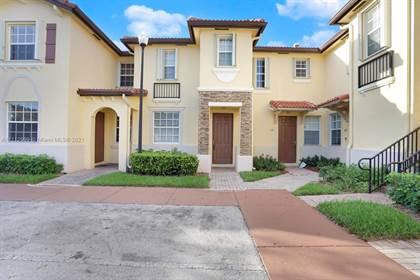 Residential Property for sale in 1690 NE 33rd Ave 107-6, Homestead, FL, 33033
